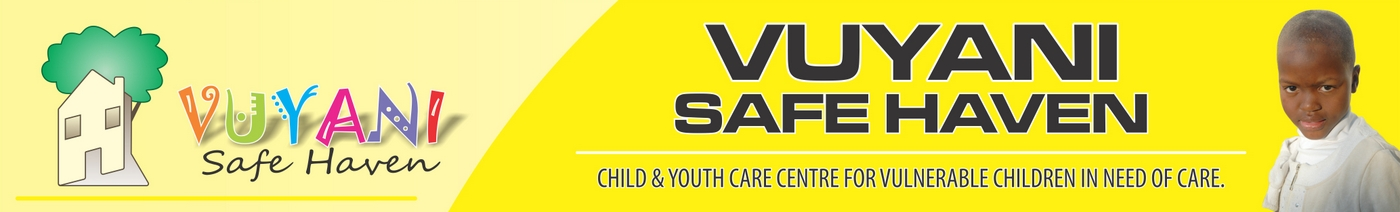 Vuyani Safe Haven
