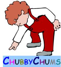 chubby_chums