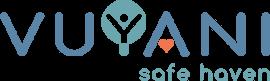 Vuyani Safe Haven